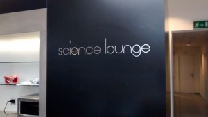 ScienceLounge