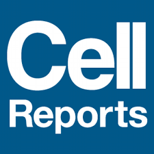 cellreports